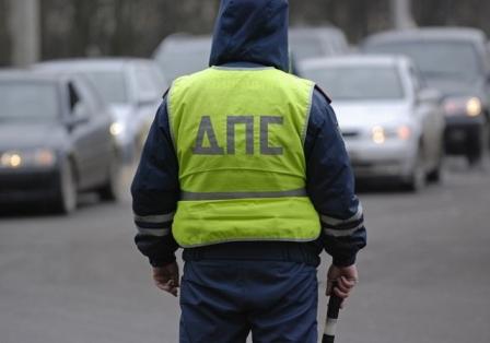 Бездействие сотрудников ГИБДД при аварии, что можно сделать?